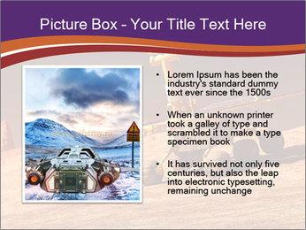 0000083184 PowerPoint Templates - Slide 13