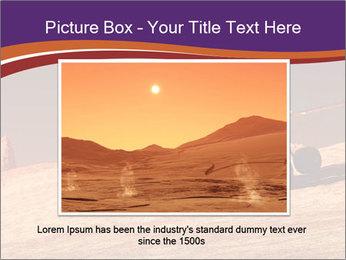 0000083184 PowerPoint Templates - Slide 15