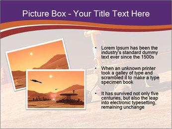 0000083184 PowerPoint Templates - Slide 20