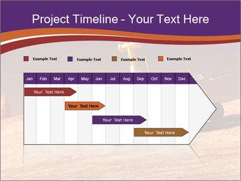0000083184 PowerPoint Templates - Slide 25