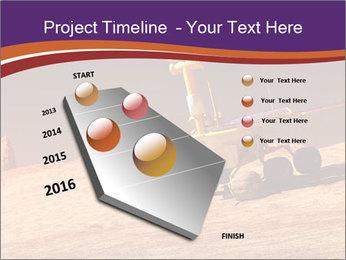 0000083184 PowerPoint Templates - Slide 26