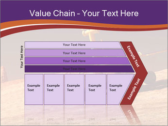 0000083184 PowerPoint Templates - Slide 27