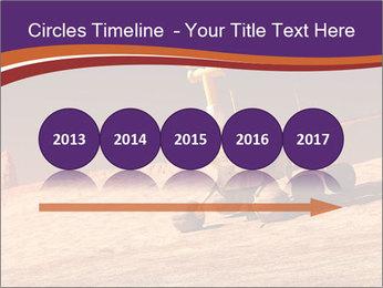 0000083184 PowerPoint Templates - Slide 29