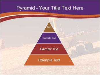 0000083184 PowerPoint Templates - Slide 30