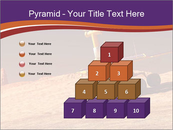 0000083184 PowerPoint Templates - Slide 31