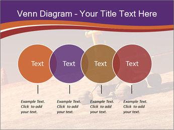 0000083184 PowerPoint Templates - Slide 32