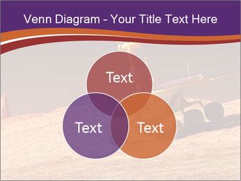 0000083184 PowerPoint Templates - Slide 33