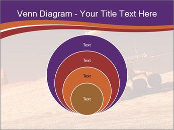 0000083184 PowerPoint Templates - Slide 34