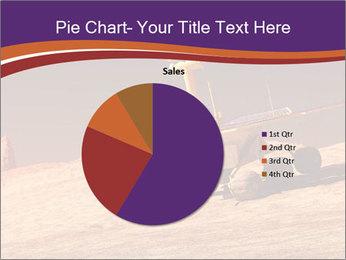 0000083184 PowerPoint Templates - Slide 36