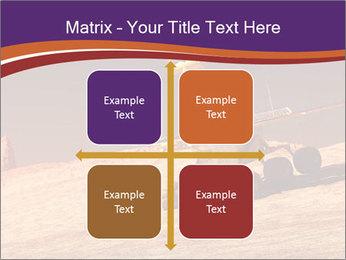 0000083184 PowerPoint Templates - Slide 37
