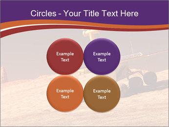 0000083184 PowerPoint Templates - Slide 38