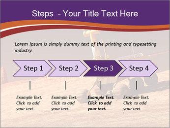 0000083184 PowerPoint Templates - Slide 4