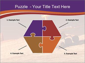 0000083184 PowerPoint Templates - Slide 40