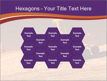 0000083184 PowerPoint Templates - Slide 44