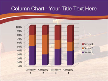 0000083184 PowerPoint Templates - Slide 50