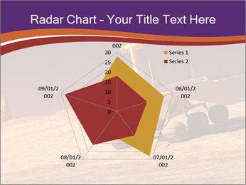0000083184 PowerPoint Templates - Slide 51