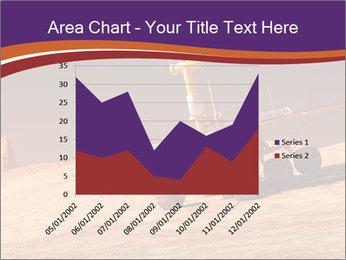 0000083184 PowerPoint Templates - Slide 53