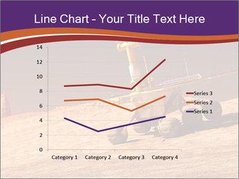 0000083184 PowerPoint Templates - Slide 54