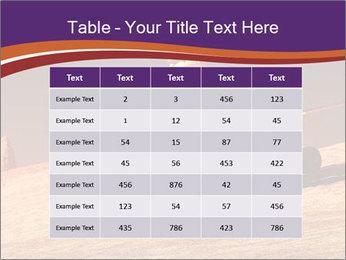 0000083184 PowerPoint Template - Slide 55