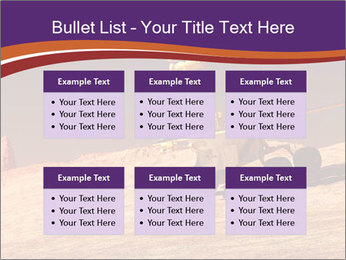 0000083184 PowerPoint Templates - Slide 56