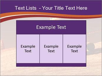 0000083184 PowerPoint Templates - Slide 59