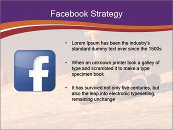 0000083184 PowerPoint Templates - Slide 6