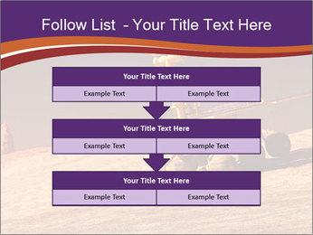 0000083184 PowerPoint Templates - Slide 60