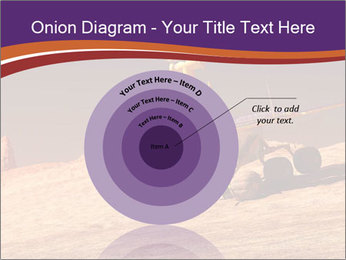 0000083184 PowerPoint Templates - Slide 61