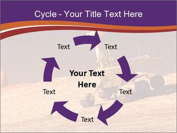 0000083184 PowerPoint Templates - Slide 62