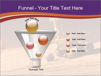 0000083184 PowerPoint Templates - Slide 63