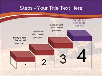 0000083184 PowerPoint Templates - Slide 64