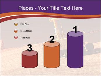 0000083184 PowerPoint Templates - Slide 65