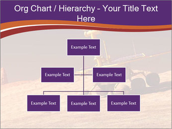 0000083184 PowerPoint Templates - Slide 66