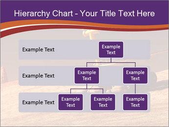 0000083184 PowerPoint Templates - Slide 67