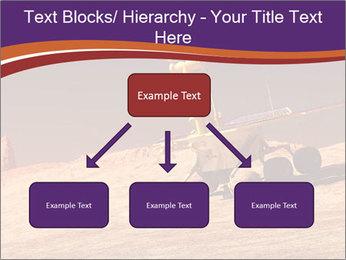 0000083184 PowerPoint Templates - Slide 69