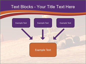 0000083184 PowerPoint Templates - Slide 70