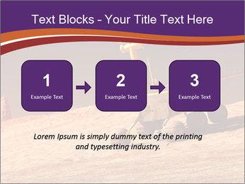 0000083184 PowerPoint Templates - Slide 71