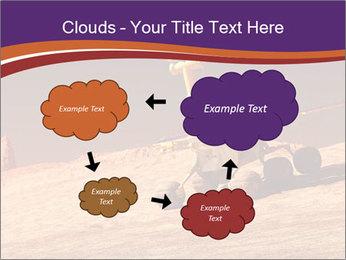 0000083184 PowerPoint Templates - Slide 72