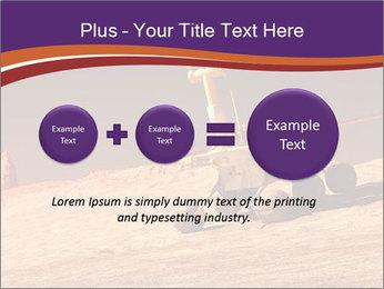 0000083184 PowerPoint Templates - Slide 75
