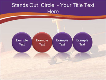 0000083184 PowerPoint Templates - Slide 76