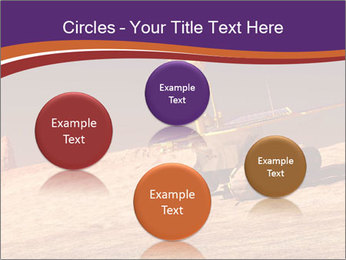 0000083184 PowerPoint Templates - Slide 77