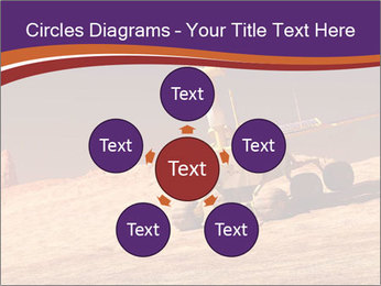 0000083184 PowerPoint Templates - Slide 78