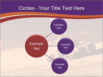 0000083184 PowerPoint Template - Slide 79
