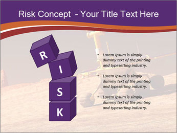 0000083184 PowerPoint Templates - Slide 81