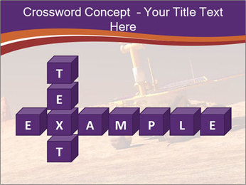 0000083184 PowerPoint Templates - Slide 82
