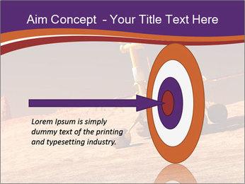 0000083184 PowerPoint Template - Slide 83