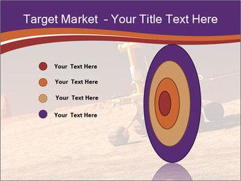 0000083184 PowerPoint Templates - Slide 84