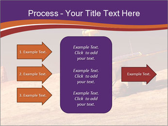 0000083184 PowerPoint Templates - Slide 85