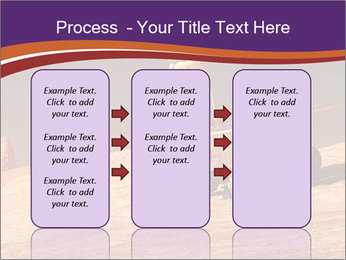 0000083184 PowerPoint Template - Slide 86