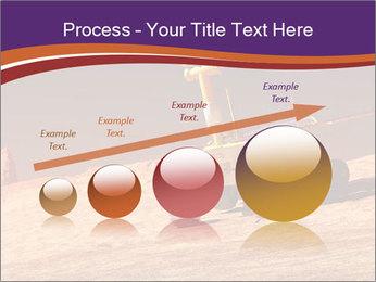 0000083184 PowerPoint Templates - Slide 87